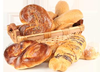 Resultado de imagen de Panadería y bollería